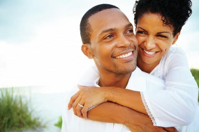 Dental Financing Options