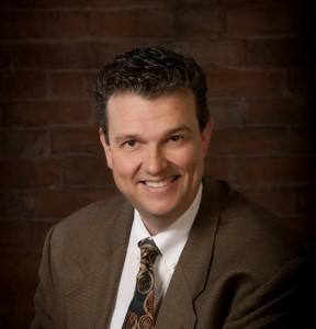 Dentist Lancaster CA Dr. Doug Weber