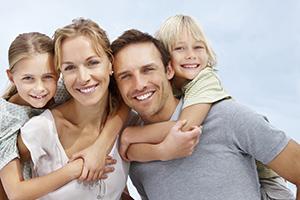 restorative dentistry lancaster ca