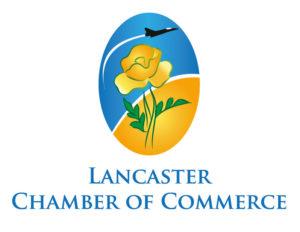 lancaster chamber logo